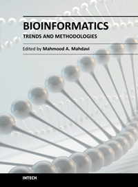 bioinformatics definition