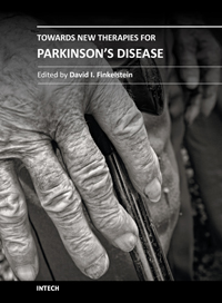 Towards New Therapies for Parkinson's Disease
