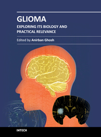 Glioma - Exploring Its Biology and Practical Relevance