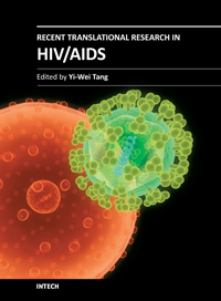 hiv research