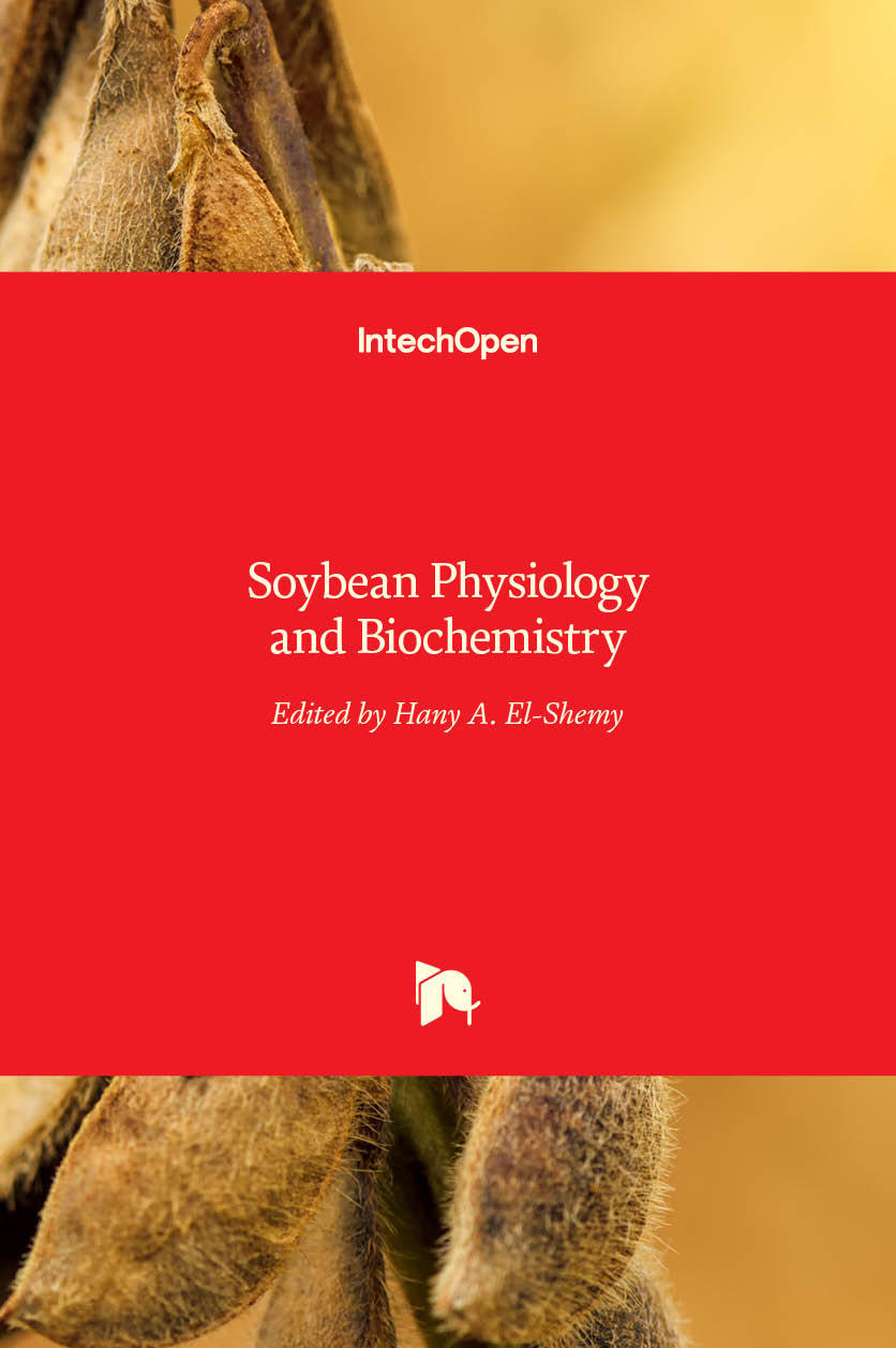 Soybean Physiology and Biochemistry