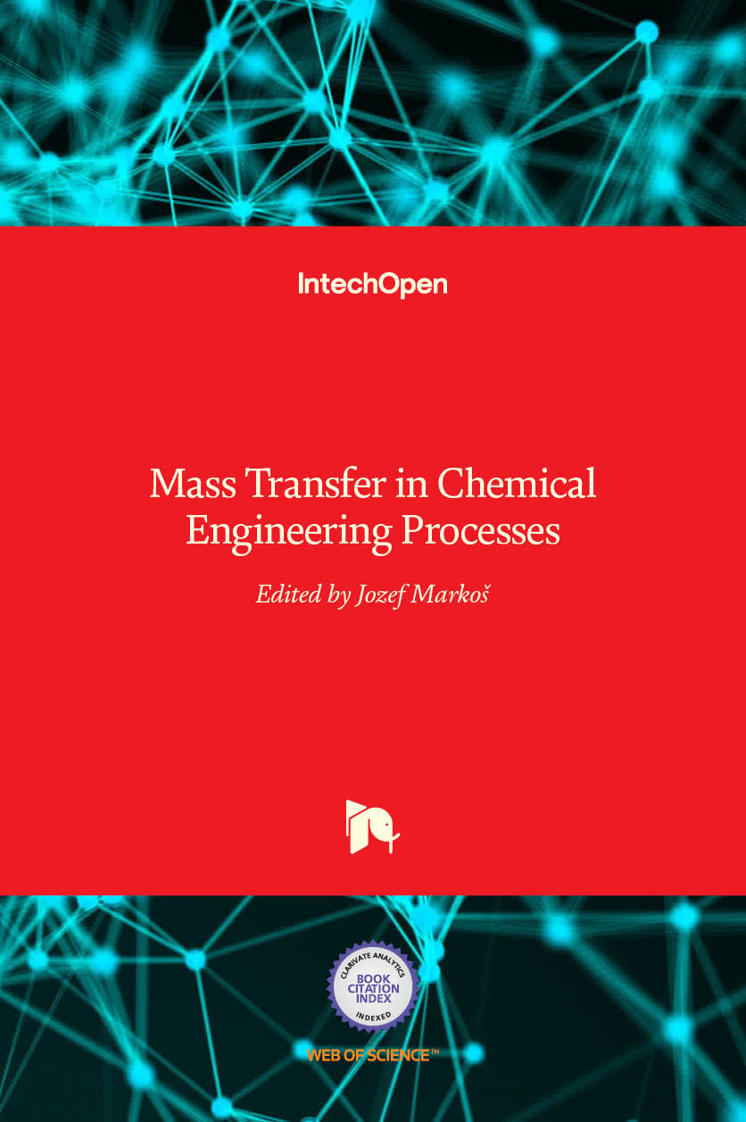 chemical engineering and processing