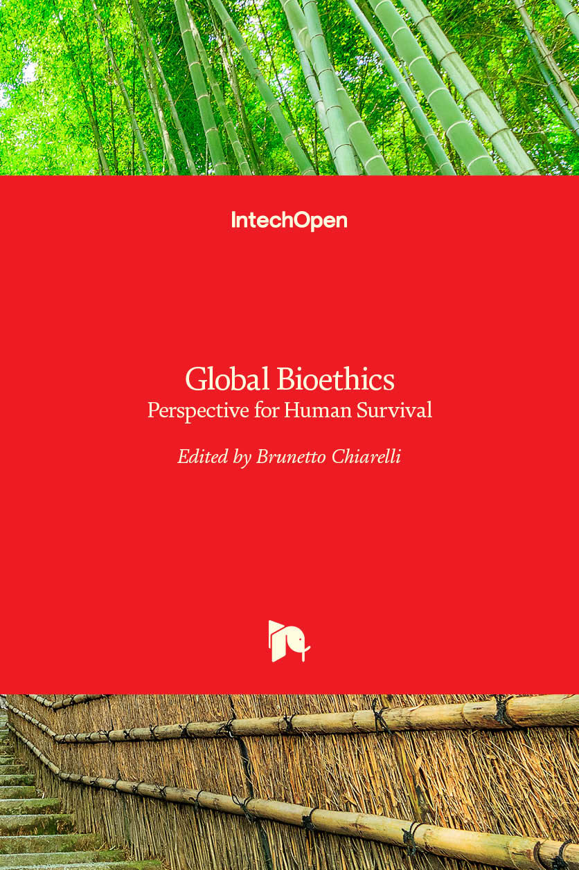 Global Bioethics - Perspective for Human Survival