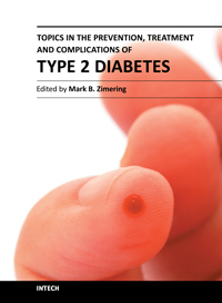 Topics in the Prevention, Treatment and Complications of Type 2 Diabetes