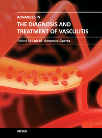 Advances in the Diagnosis and Treatment of Vasculitis