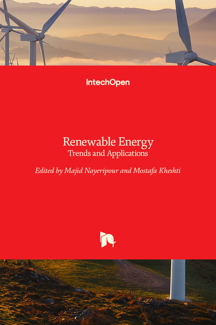Renewable Energy - Trends and Applications