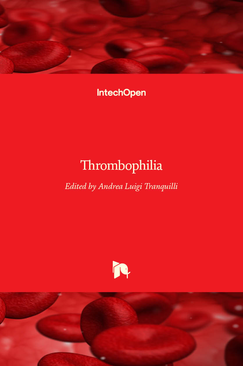 Thrombophilia