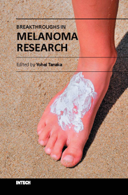 Breakthroughs in Melanoma Research