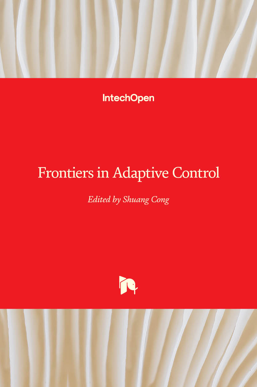 Frontiers in Adaptive Control