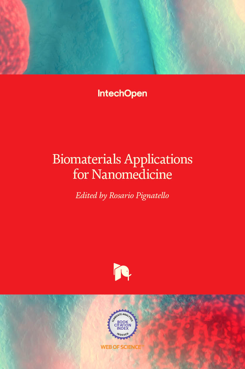Biomaterials Applications for Nanomedicine