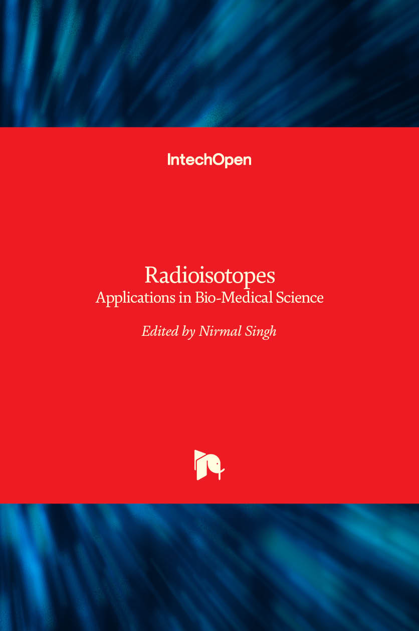 Radioisotopes - Applications in Bio-Medical Science