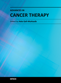 Advances in Cancer Therapy
