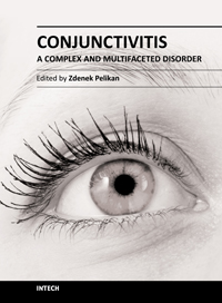 Conjunctivitis - A Complex and Multifaceted Disorder