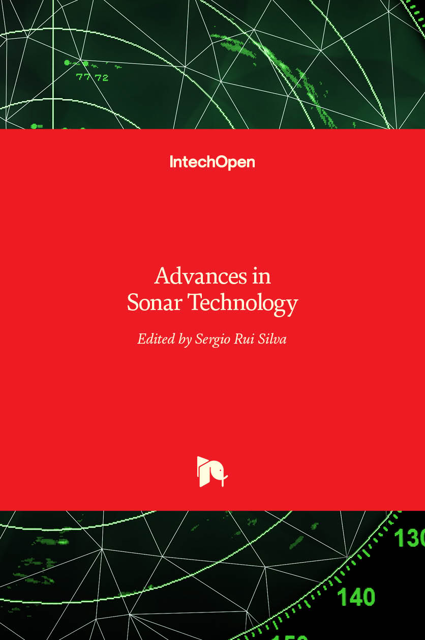 Advances in Sonar Technology