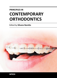 Principles in Contemporary Orthodontics