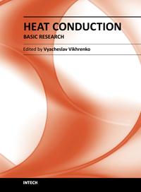 Heat Conduction - Basic Research