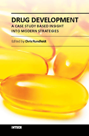 Drug Development - A Case Study Based Insight into Modern Strategies