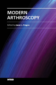 Modern Arthroscopy