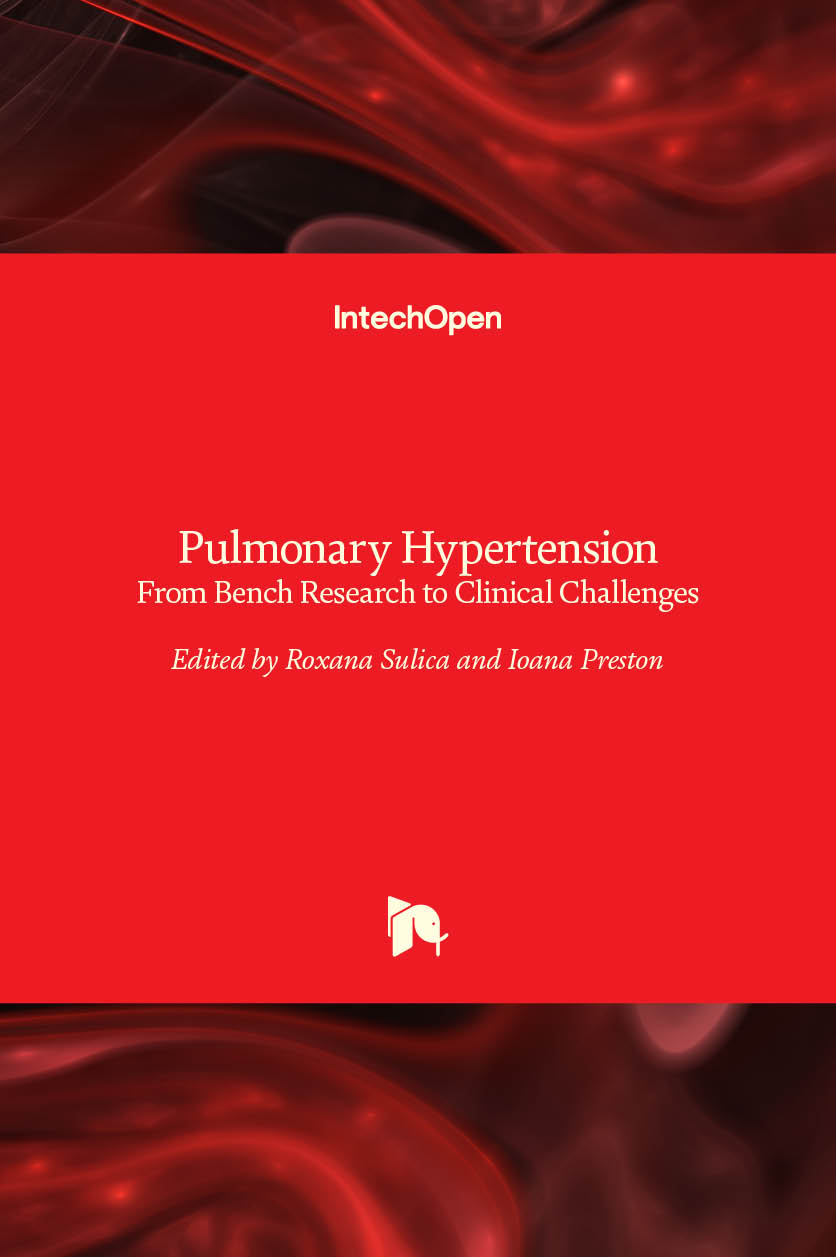 Pulmonary Hypertension - From Bench Research to Clinical Challenges