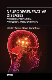 Neurodegenerative Diseases - Processes, Prevention, Protection and Monitoring
