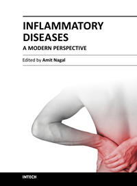 Inflammatory Diseases - A Modern Perspective