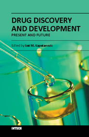 Drug Discovery and Development - Present and Future