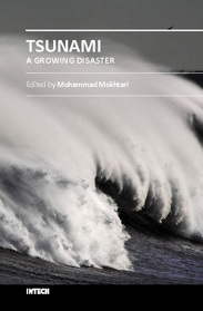 Tsunami - A Growing Disaster