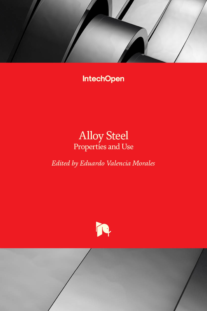 Alloy Steel - Properties and Use