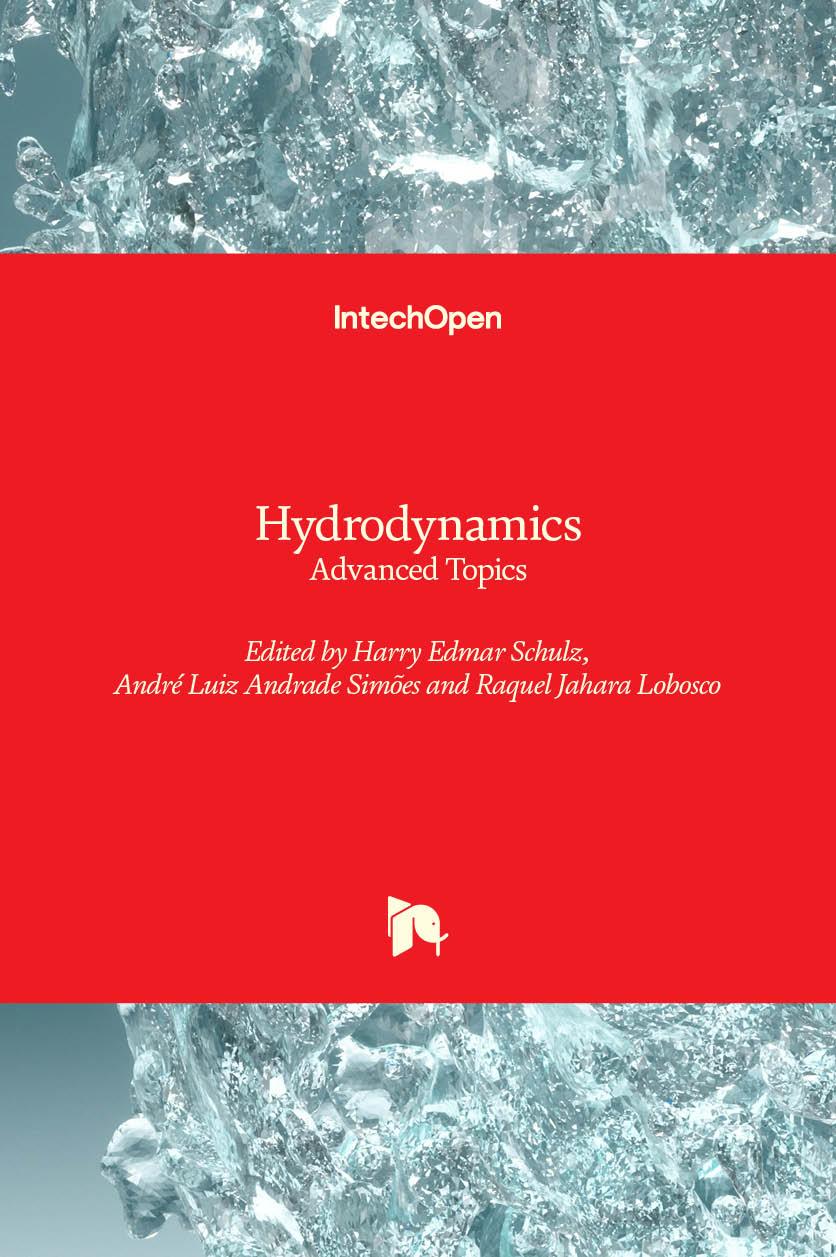 Hydrodynamics - Advanced Topics