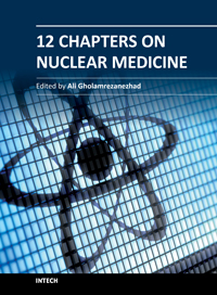 12 Chapters on Nuclear Medicine