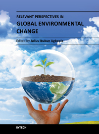 Relevant Perspectives in Global Environmental Change