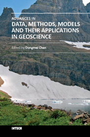 Advances in Data, Methods, Models and Their Applications in Geoscience