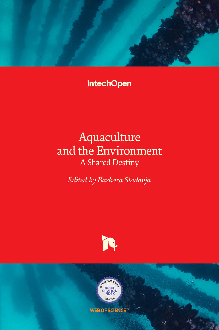 Aquaculture and the Environment - A Shared Destiny