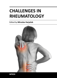 Challenges in Rheumatology