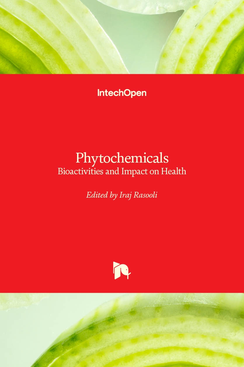 Phytochemicals - Bioactivities and Impact on Health