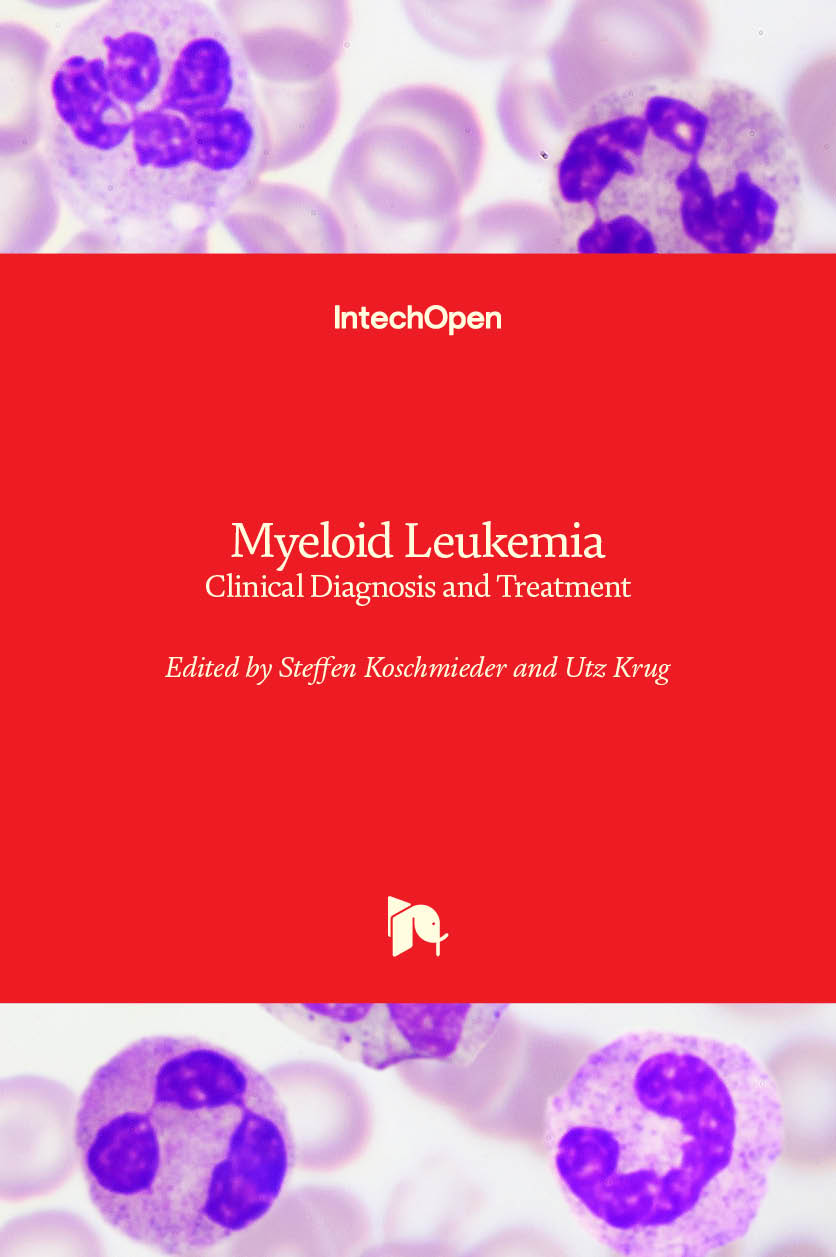 Myeloid Leukemia - Clinical Diagnosis and Treatment