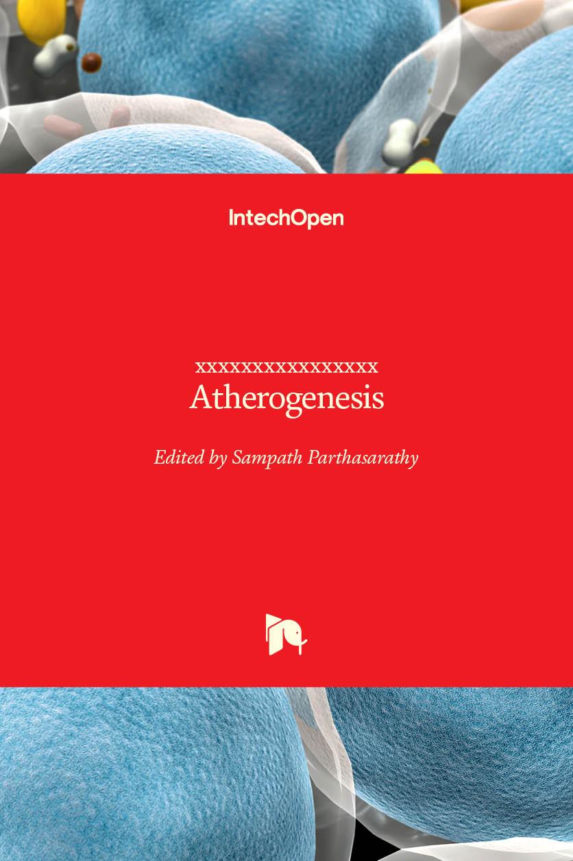 Atherogenesis