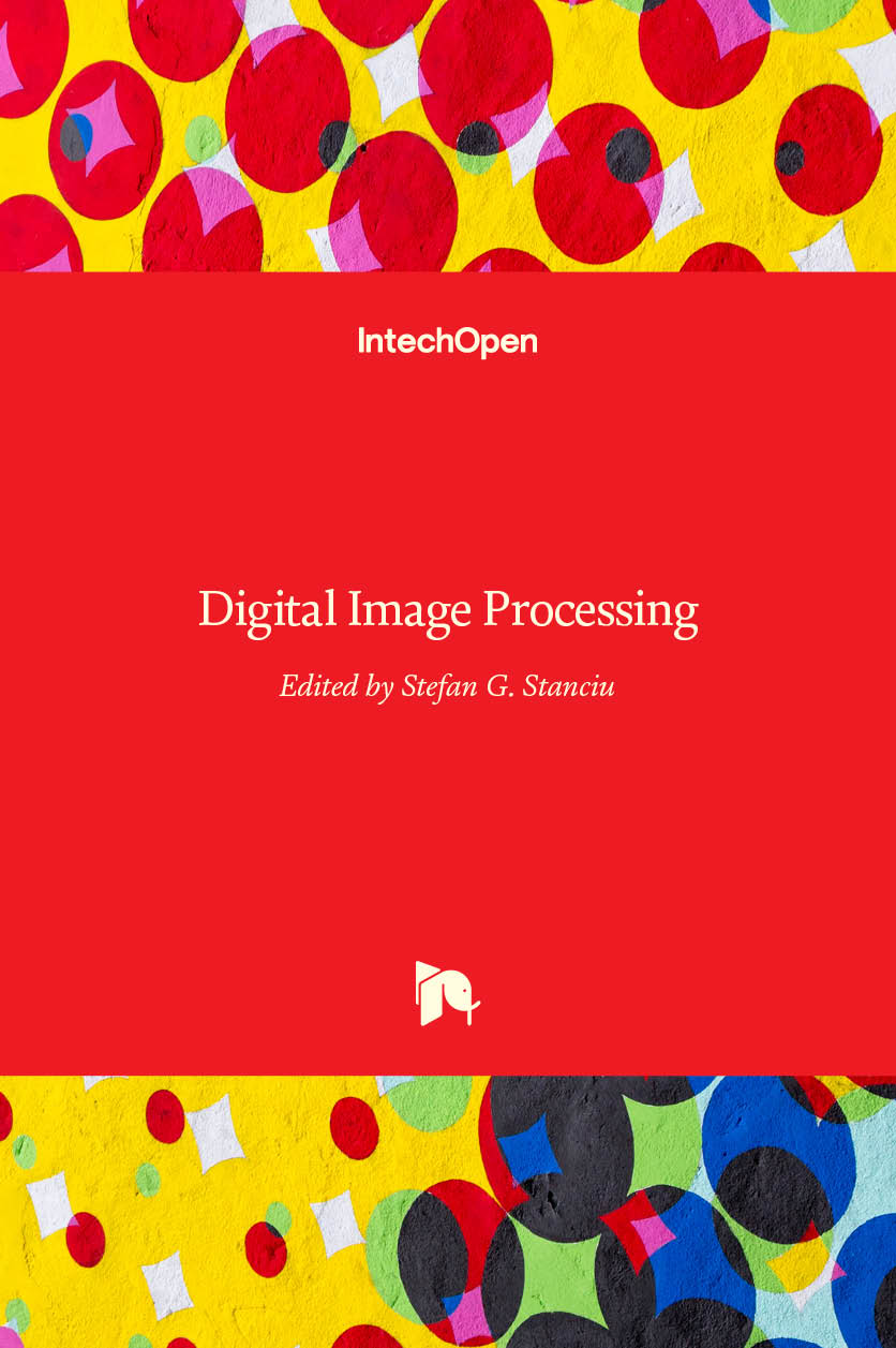 image processing projects