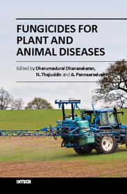 animal diseases