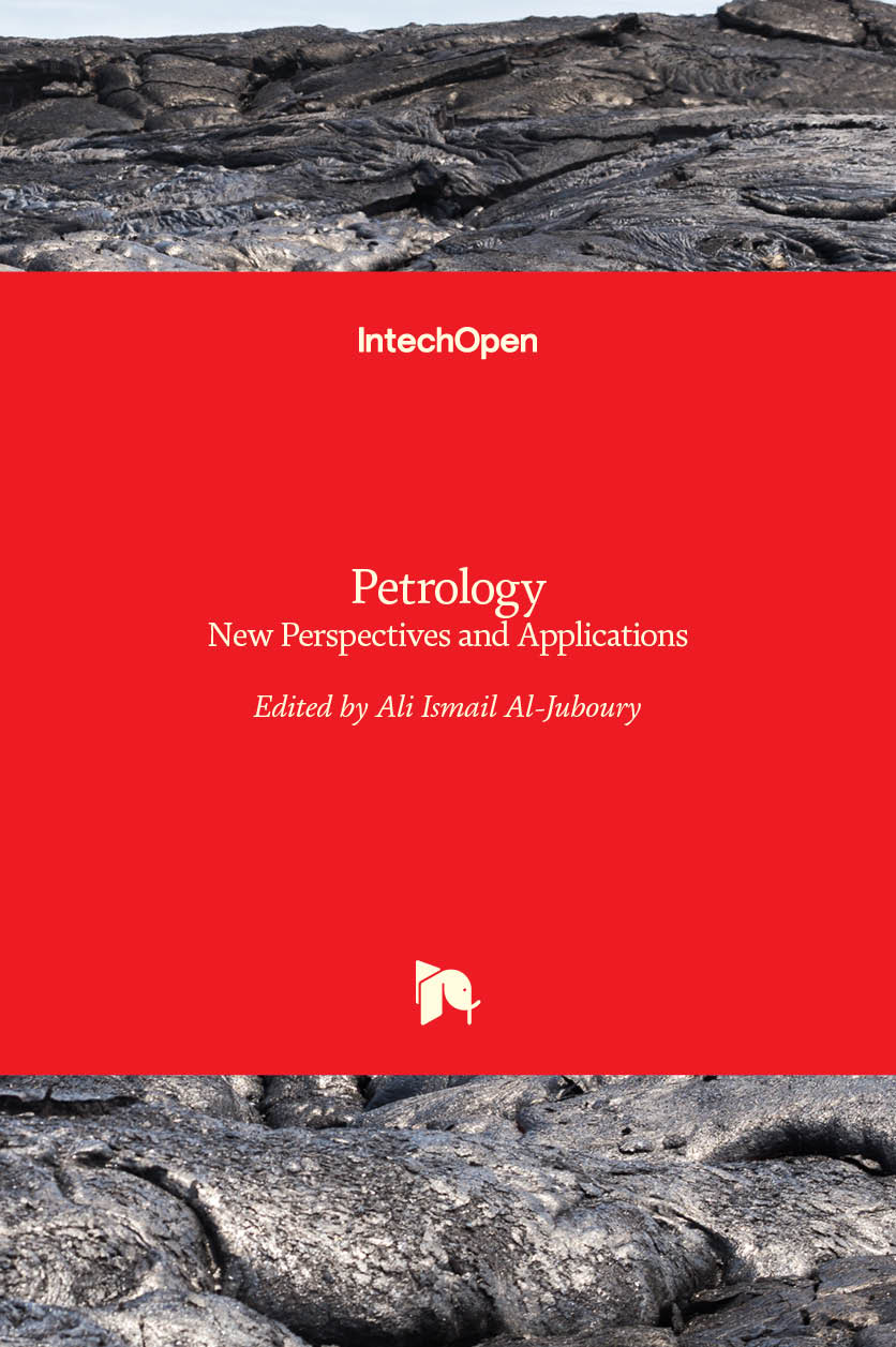 Petrology - New Perspectives and Applications