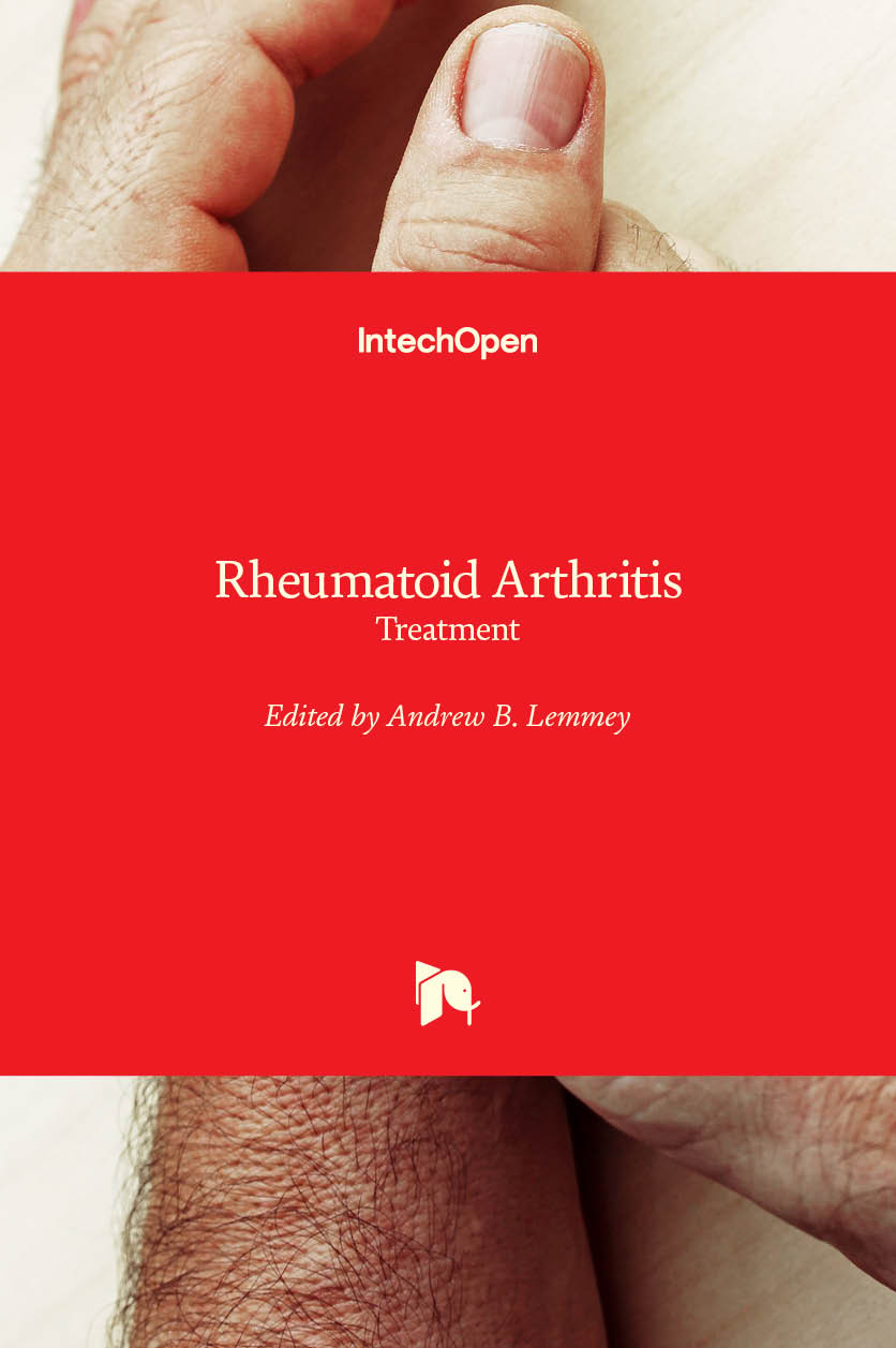 Rheumatoid Arthritis - Treatment