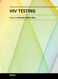 aids testing