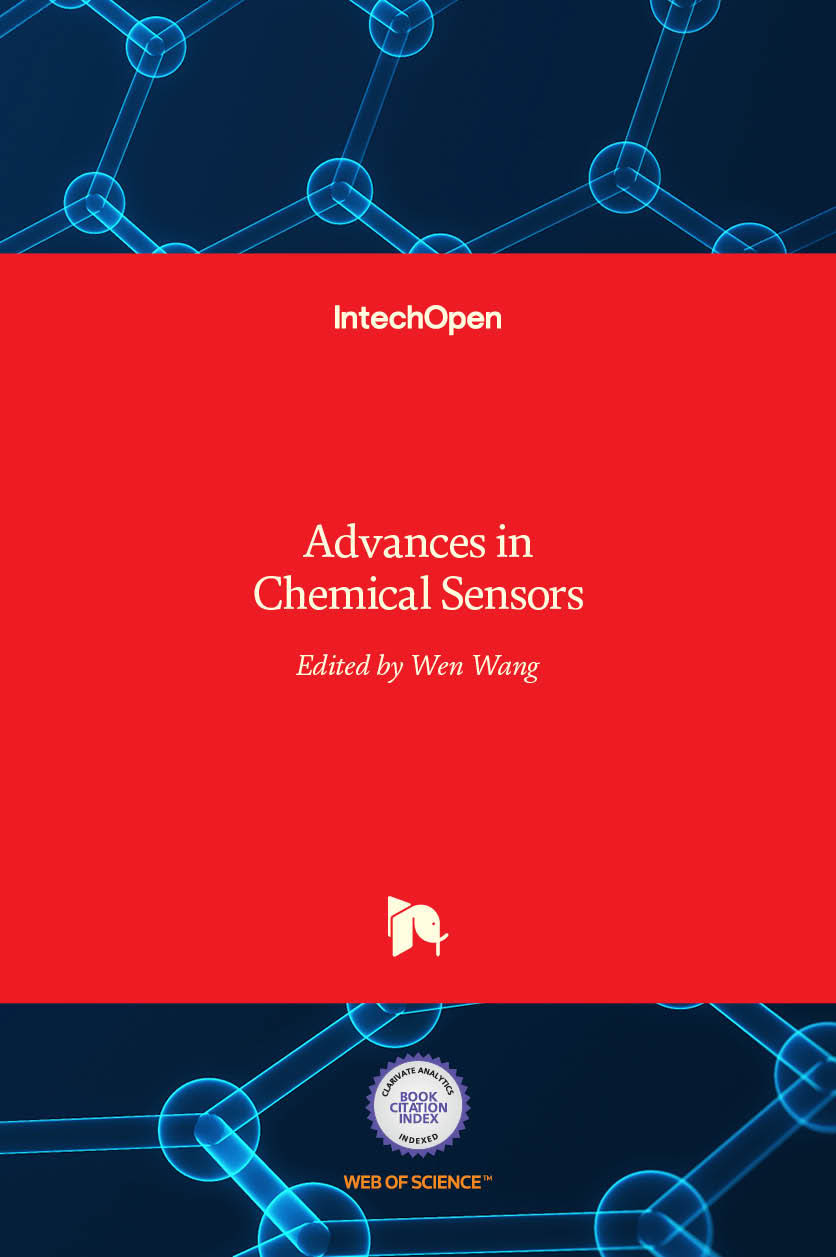 Advances in Chemical Sensors