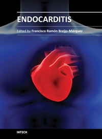 endocarditis treatment