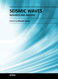 Seismic Waves - Research and Analysis