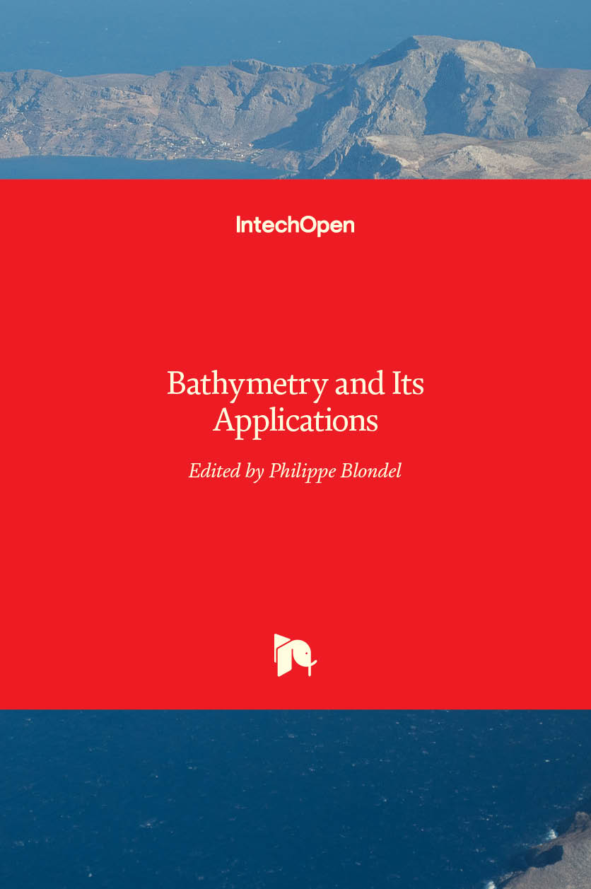 Bathymetry and Its Applications
