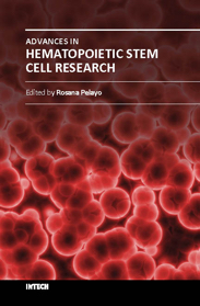 Advances in Hematopoietic Stem Cell Research