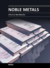 Noble Metals