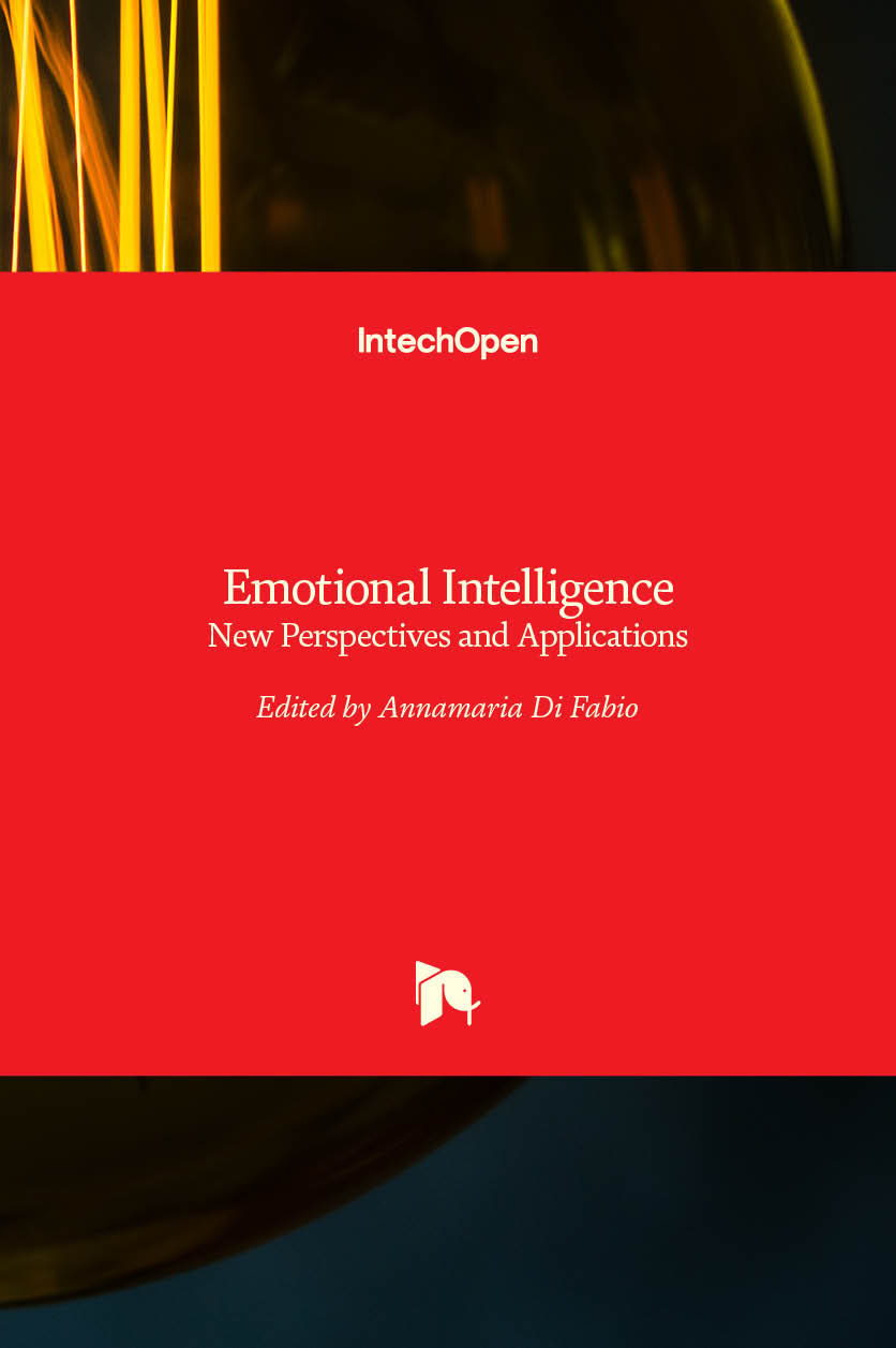Emotional Intelligence - New Perspectives and Applications
