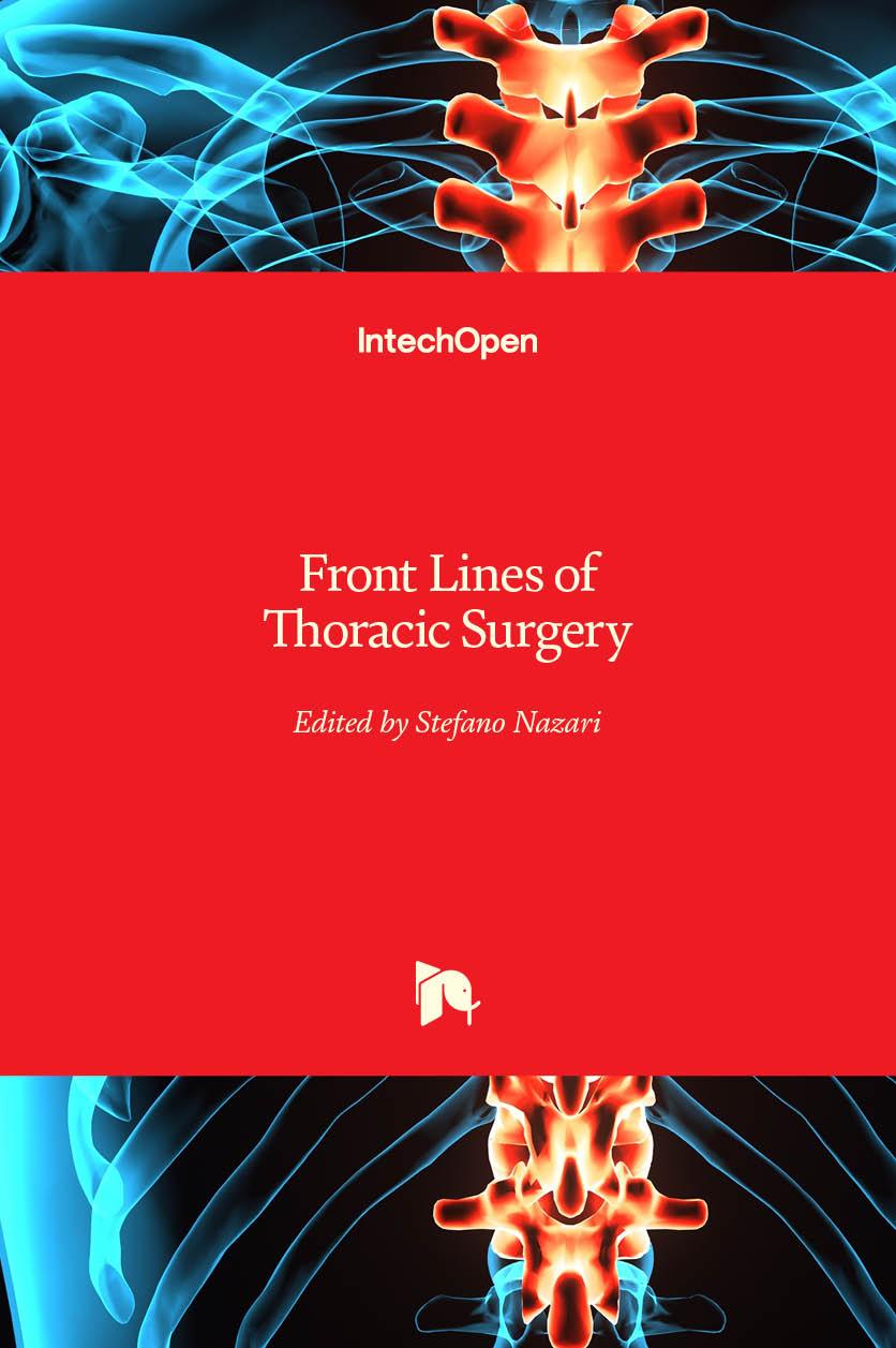 thoracic surgeon